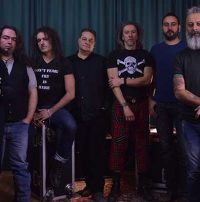 "Modena City Ramblers is an Italian band born in 1991. They define themselves as a ""combat- folk"" band, to declare their unconditional love for irish folk, combined with a punk rock attitude."